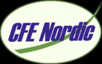 CFE Nordic